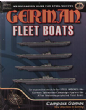 Steel Wolves : German Fleet Boats